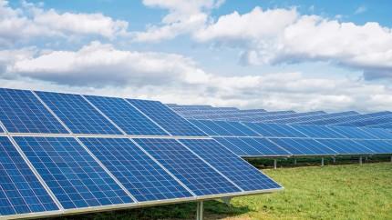 Photovoltaik versicherung check24