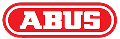 Abus Logo Security Tech Germany