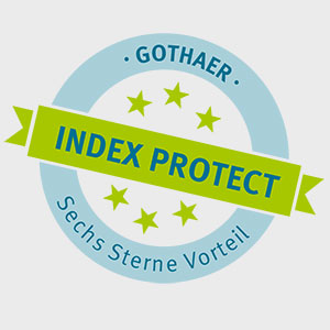 Gothaer Index Protect