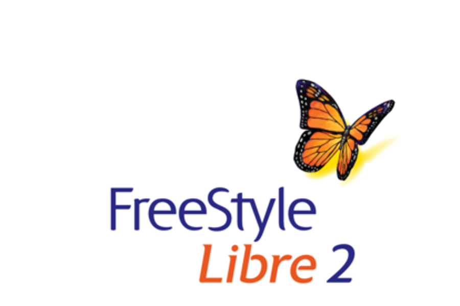 Glukose-Messung: FreeStyle Libre 2